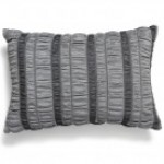 CUSHION   ELECTRIC SPARK OBLONG CUSHION