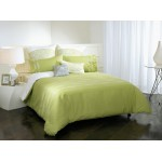 Mornington Quilt Cover Set